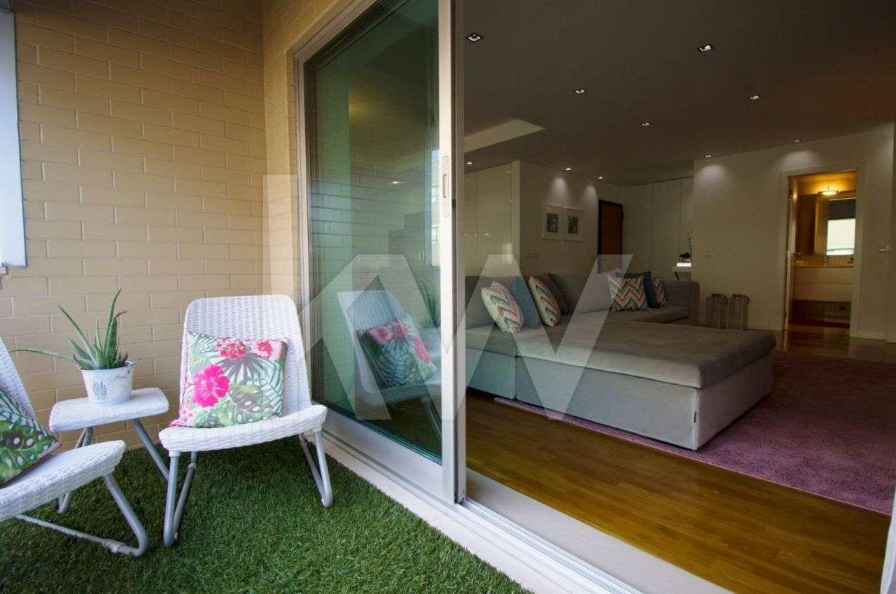 Apartamento para comprar, Arentim e Cunha, Braga - Foto 22