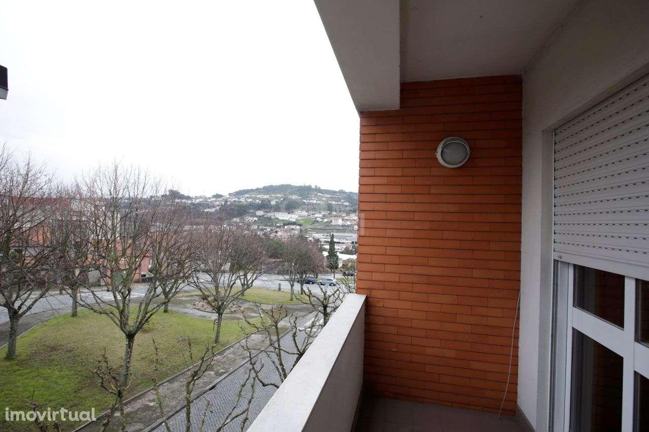 Apartamento para comprar, Aves, Porto - Foto 11