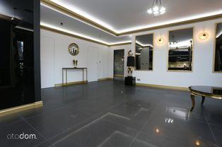 Ekskluzywny apartament w Solec Residence