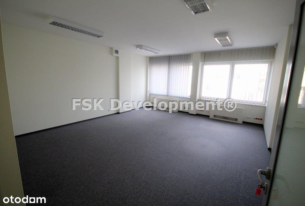 Lokal 33 m2, Wielicka