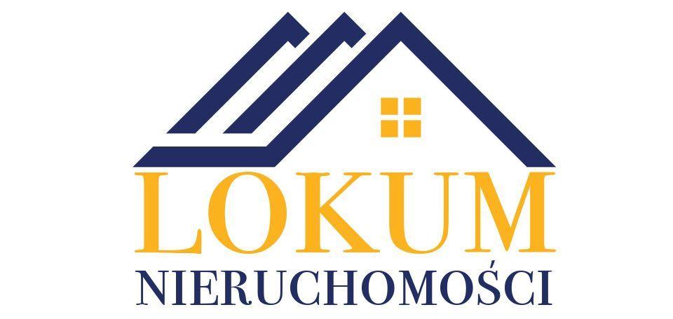 Mieszkanie bez-czynszowe/2 balkony/80m2/ os. Kaduk