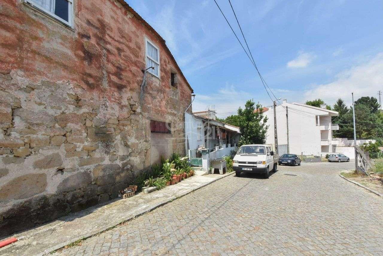 Moradia para comprar, Gondomar (São Cosme), Valbom e Jovim, Gondomar, Porto - Foto 7