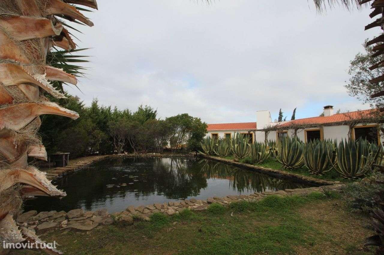 Quintas e herdades para comprar, Aljezur, Faro - Foto 22