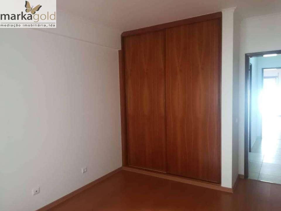 Apartamento para comprar, Mafra, Lisboa - Foto 6