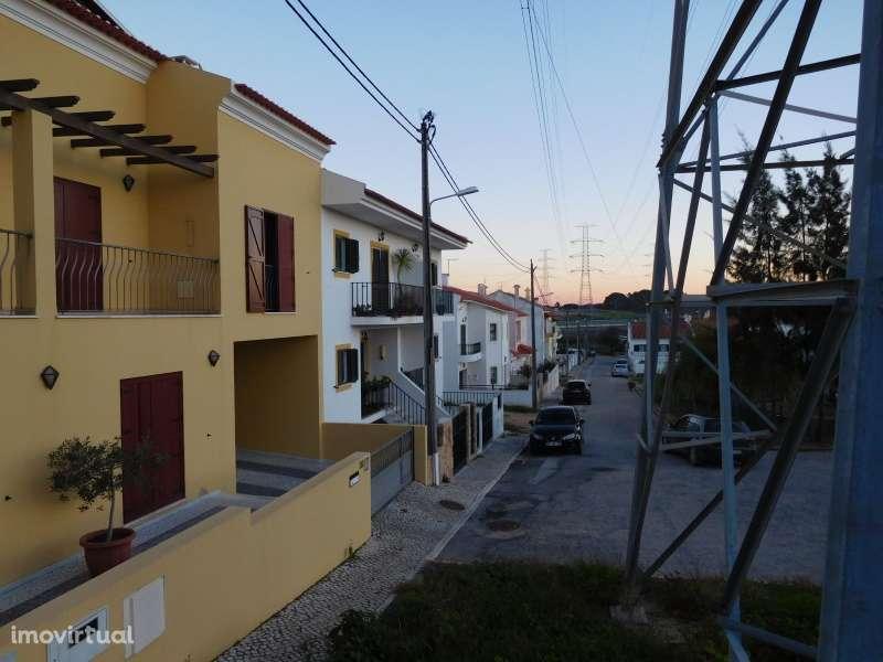 Terreno para comprar, Gâmbia-Pontes-Alto Guerra, Setúbal - Foto 8