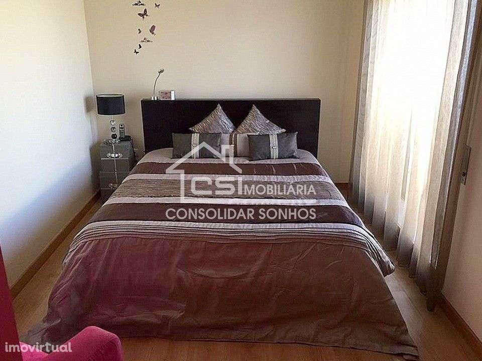 Apartamento para comprar, Cacia, Aveiro - Foto 6