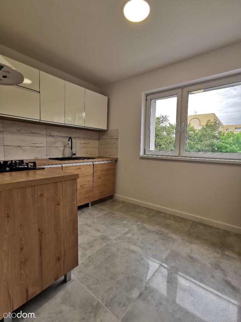 Mieszkanie na sprzedaż 51,11m2 Chojny