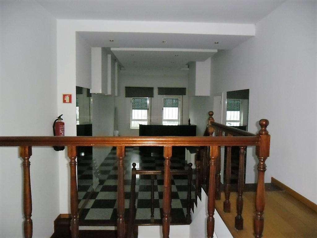 Loja para arrendar, Riba de Ave, Braga - Foto 4
