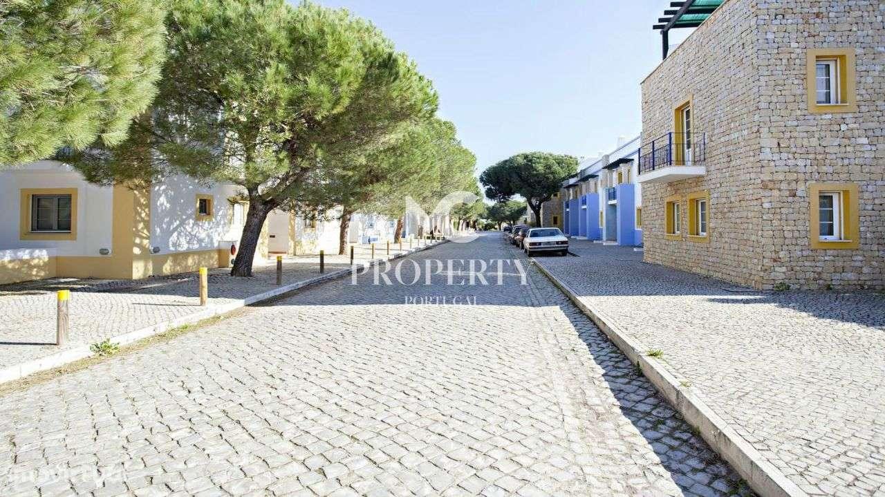 Moradia para comprar, Castro Marim, Faro - Foto 15