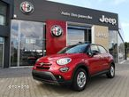 Fiat 500X Fiat 500X 1.0 120KM CITY CROSS - 1