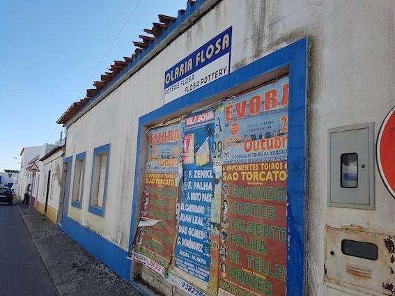 Moradia para comprar, Redondo - Foto 1