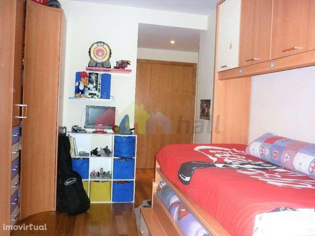 Apartamento para comprar, Odivelas, Lisboa - Foto 24