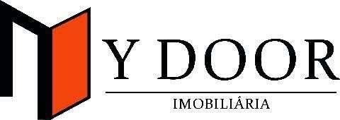 Agência Imobiliária: MY DOOR - Imobiliária, Lda