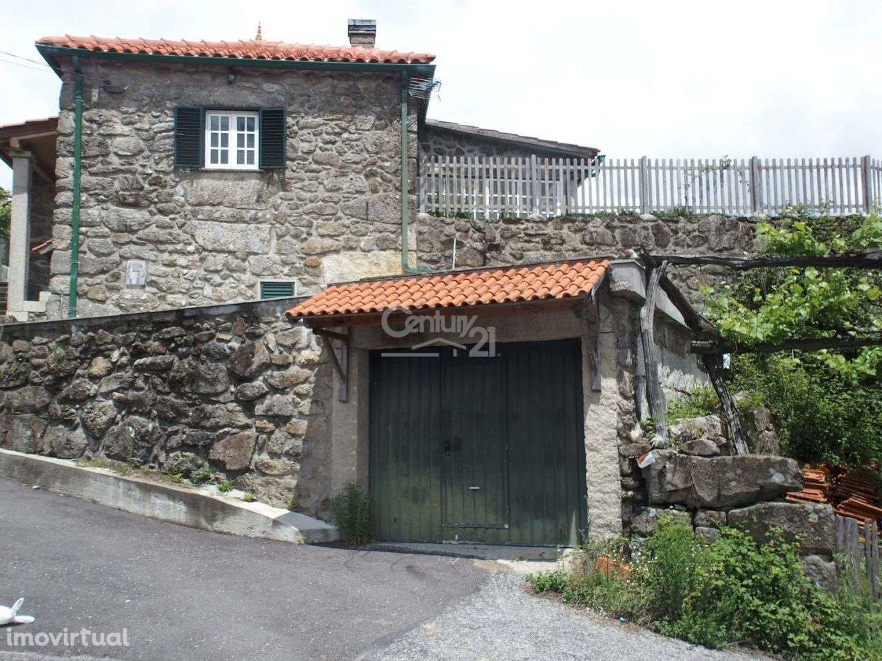 Moradia para comprar, Eiras e Mei, Viana do Castelo - Foto 28