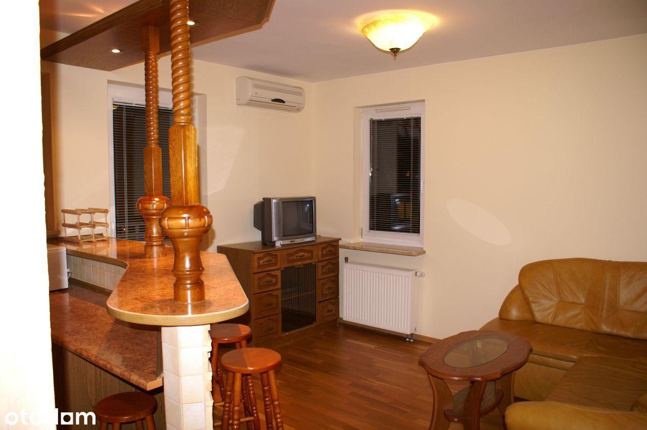 Wwa Ursus Skorosze,ciche 2 pokoje 41m2,duży balkon