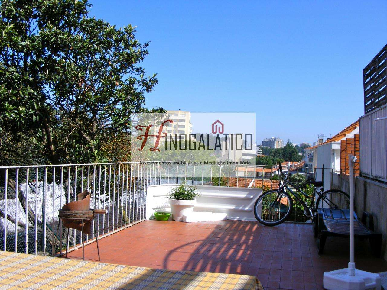 Moradia para comprar, Ramalde, Porto - Foto 26