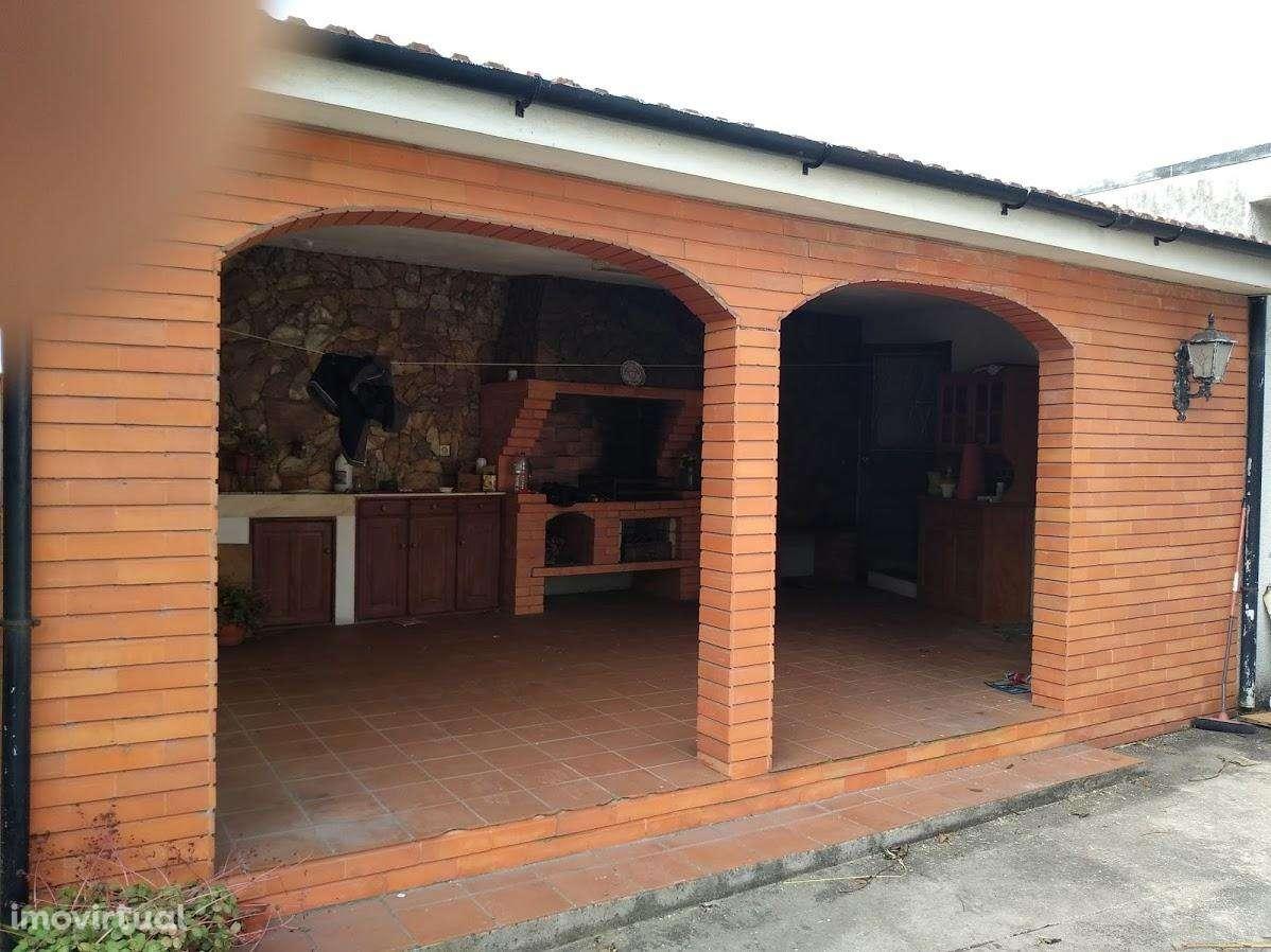 Quintas e herdades para comprar, Canidelo, Porto - Foto 5
