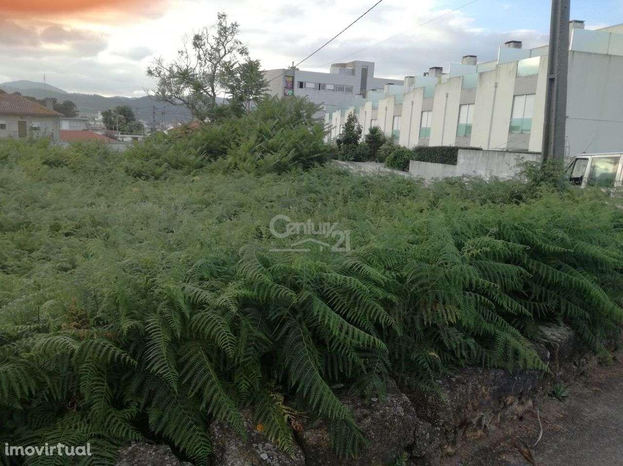 Terreno para comprar, Barcelinhos, Braga - Foto 6