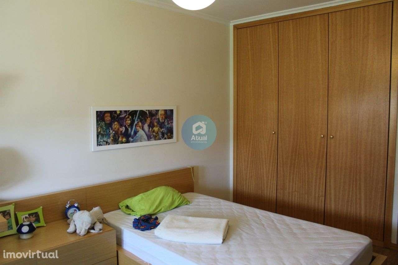 Apartamento para comprar, Candoso São Tiago e Mascotelos, Braga - Foto 11