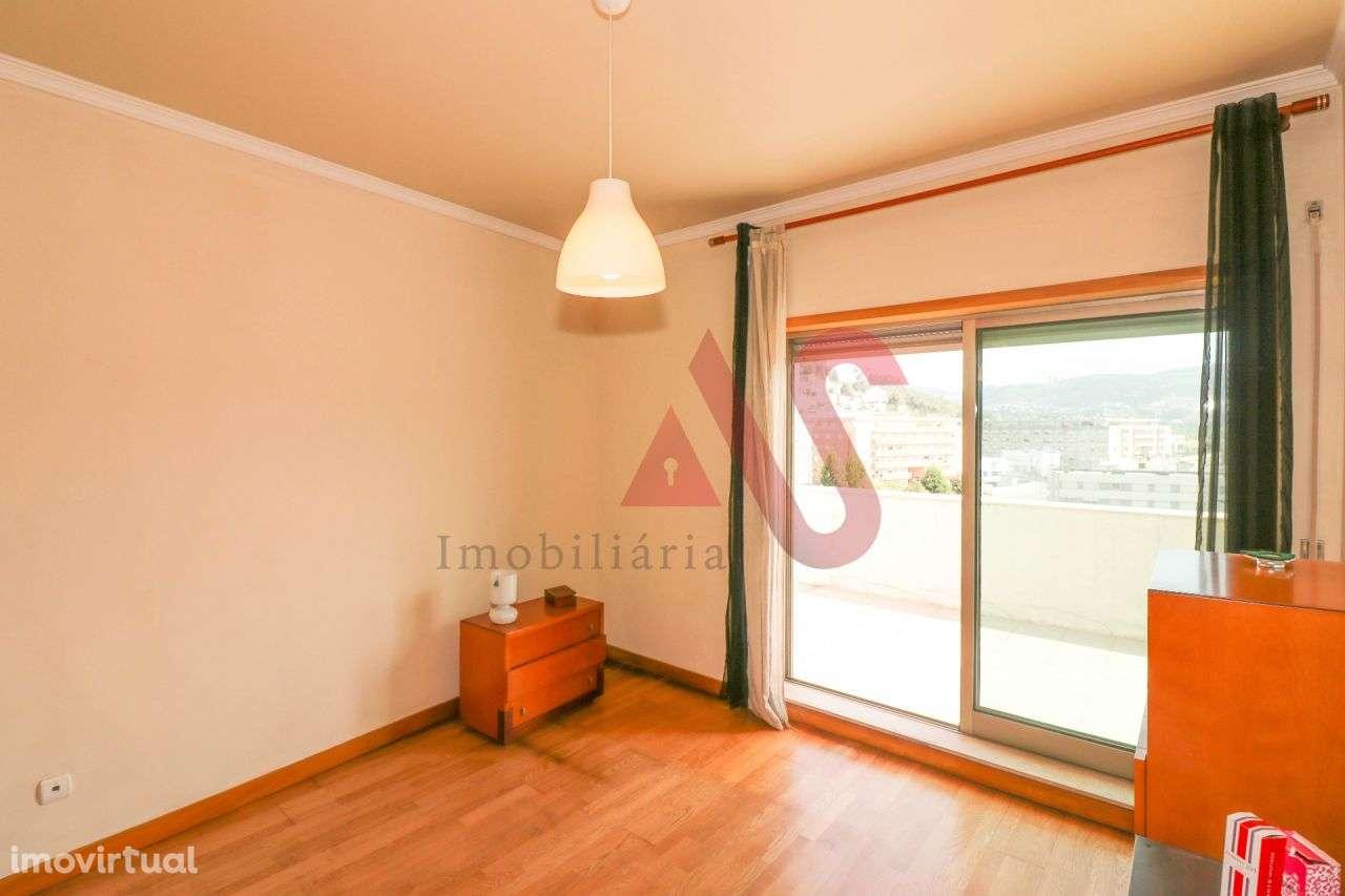 Apartamento para comprar, Santo Adrião de Vizela, Vizela, Braga - Foto 18