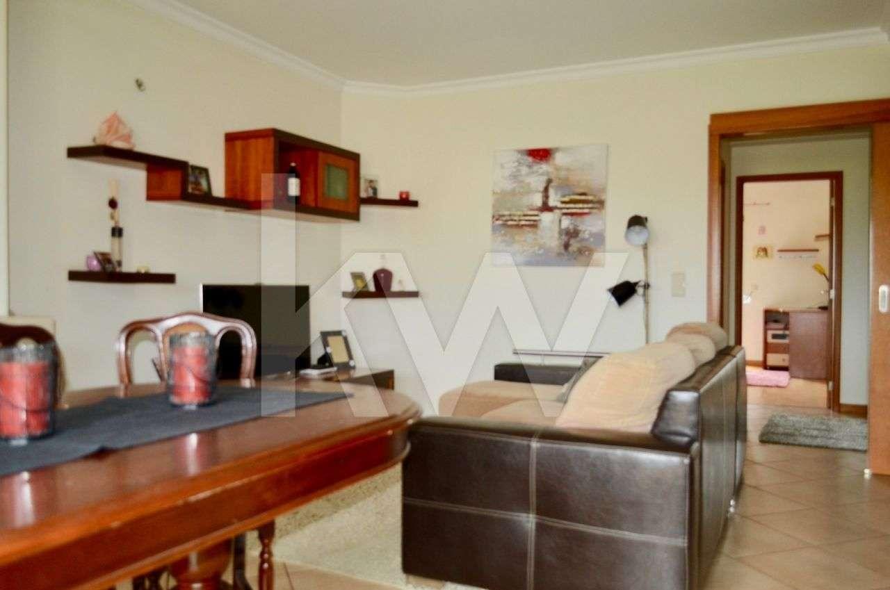 Apartamento para comprar, Tocha, Coimbra - Foto 8