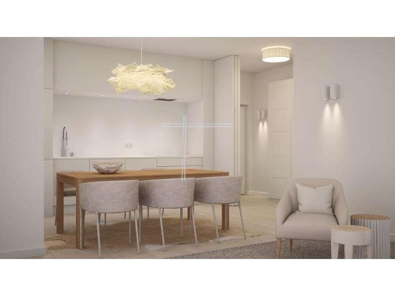 Apartamento para comprar, Costa da Caparica, Setúbal - Foto 23