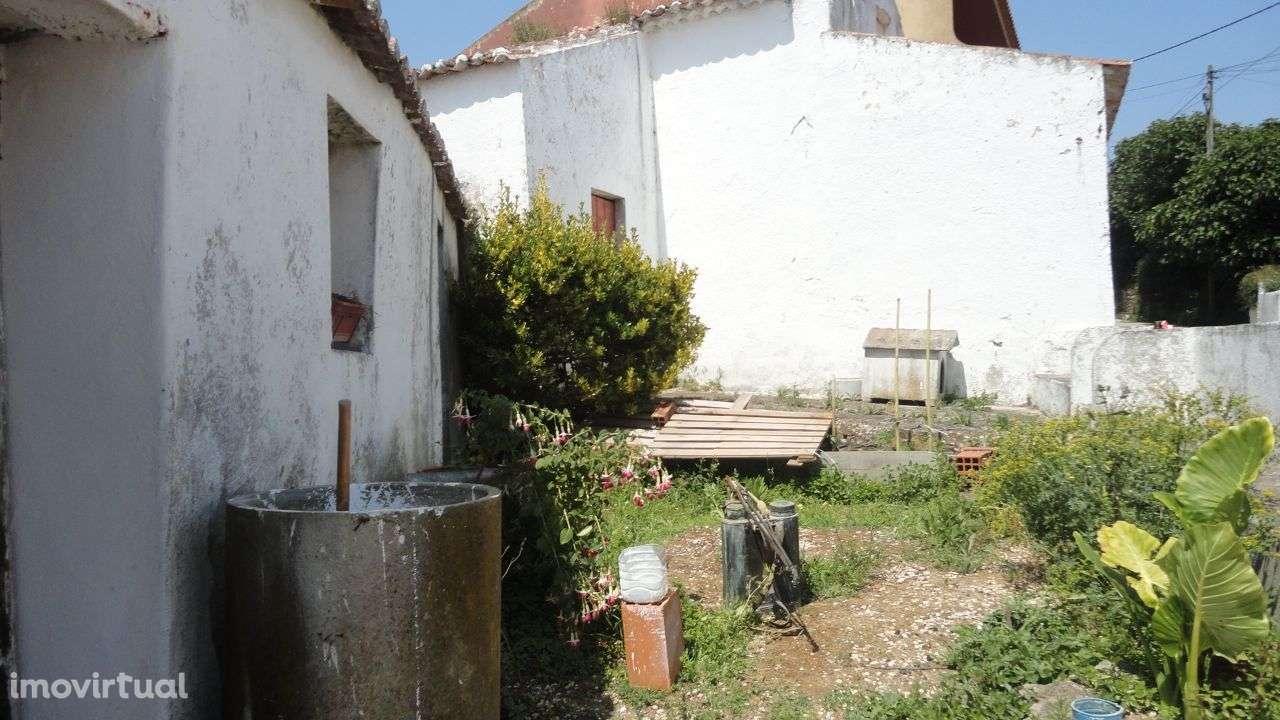 Moradia para comprar, Arruda dos Vinhos - Foto 19