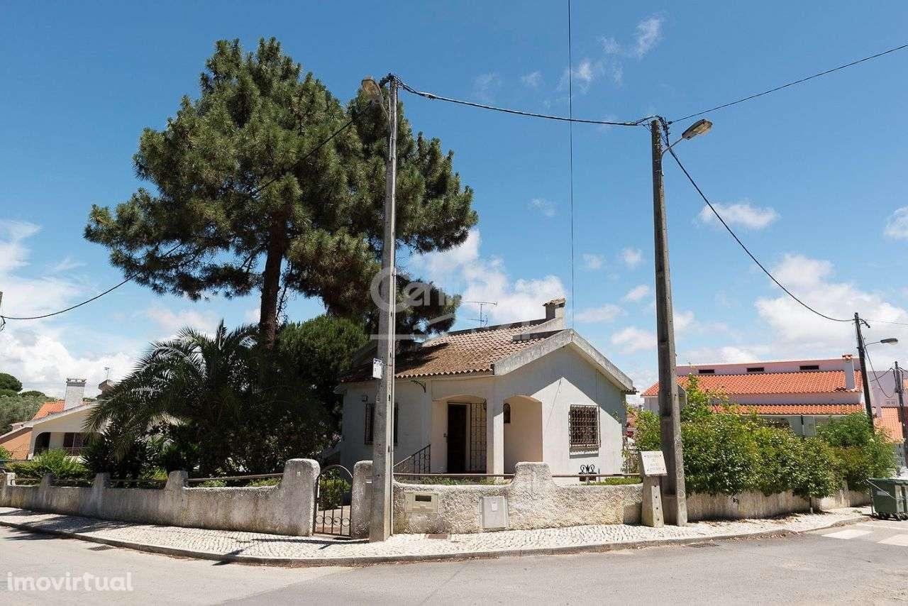 Terreno para comprar, Charneca de Caparica e Sobreda, Almada, Setúbal - Foto 3