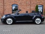 Volkswagen Beetle 2.0 TSI CABRIO Final Edition Automat Fender Kamera LED - 3
