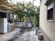 Moradia para comprar, Ceira, Coimbra - Foto 38