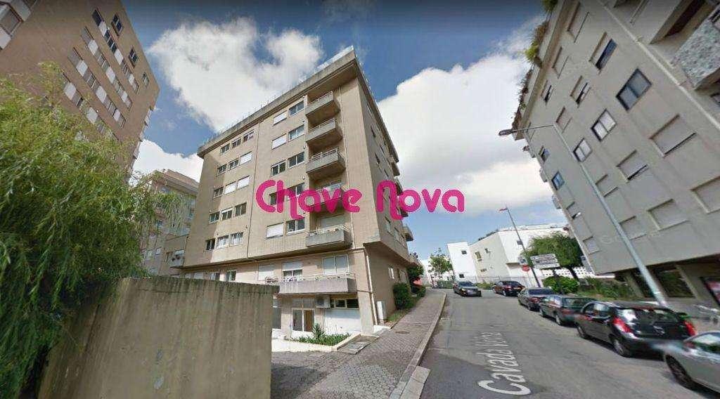 Garagem para comprar, Mafamude e Vilar do Paraíso, Vila Nova de Gaia, Porto - Foto 2