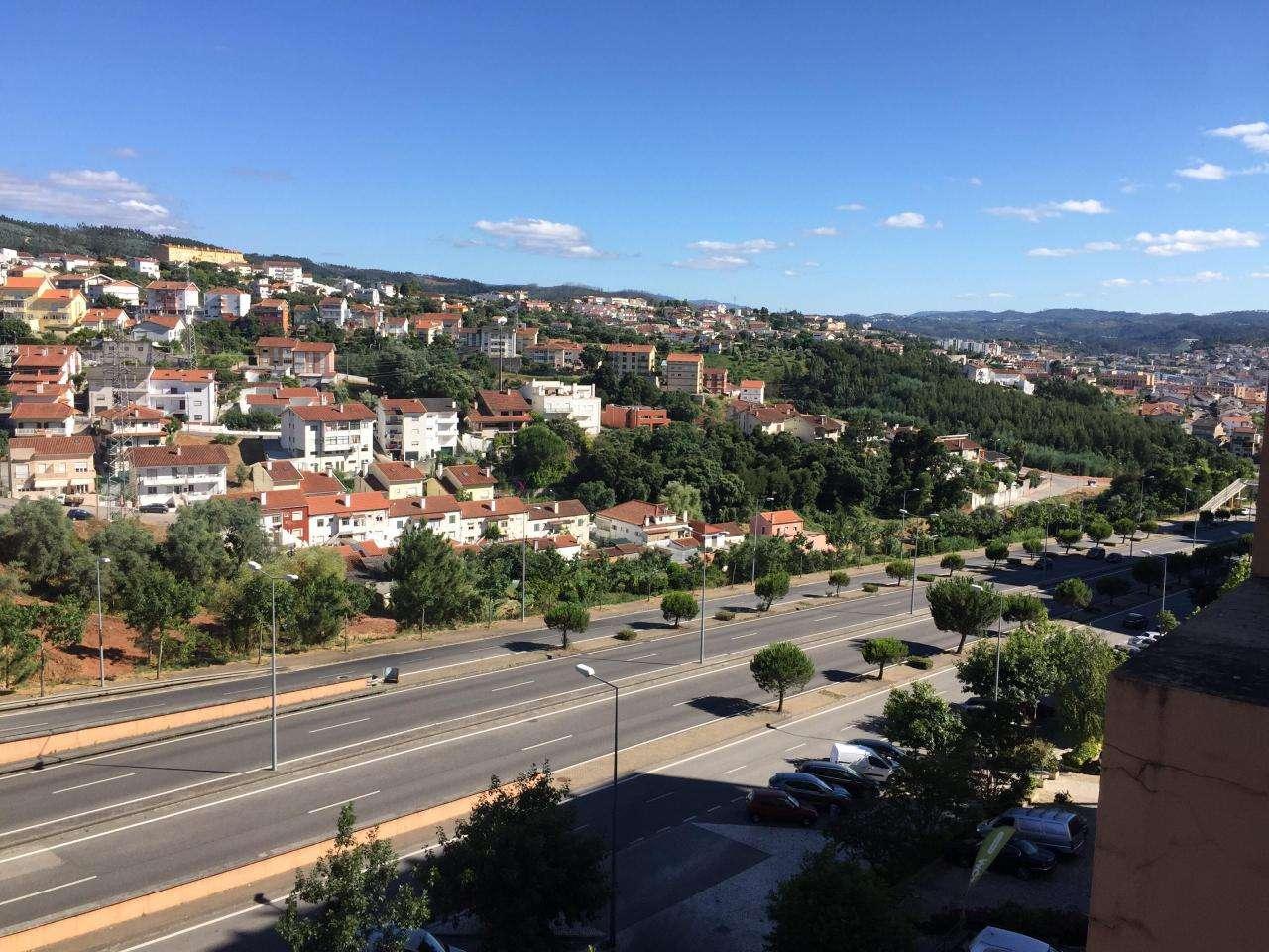 Apartamento para arrendar, Santo António dos Olivais, Coimbra - Foto 10