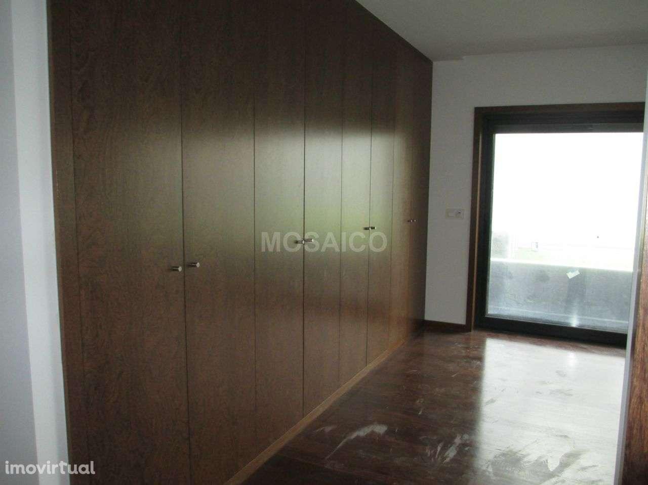 Apartamento para comprar, Canidelo, Porto - Foto 36