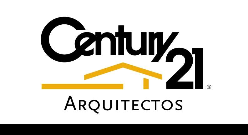 Agência Imobiliária: Century21 Arquitectos