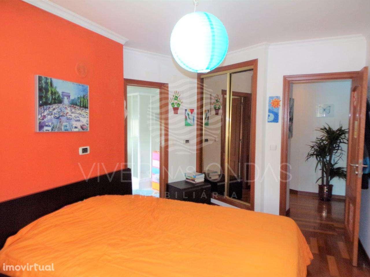 Apartamento para comprar, Ramada e Caneças, Odivelas, Lisboa - Foto 10