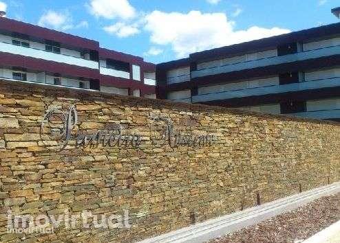 Apartamento para comprar, Esposende, Marinhas e Gandra, Esposende, Braga - Foto 13
