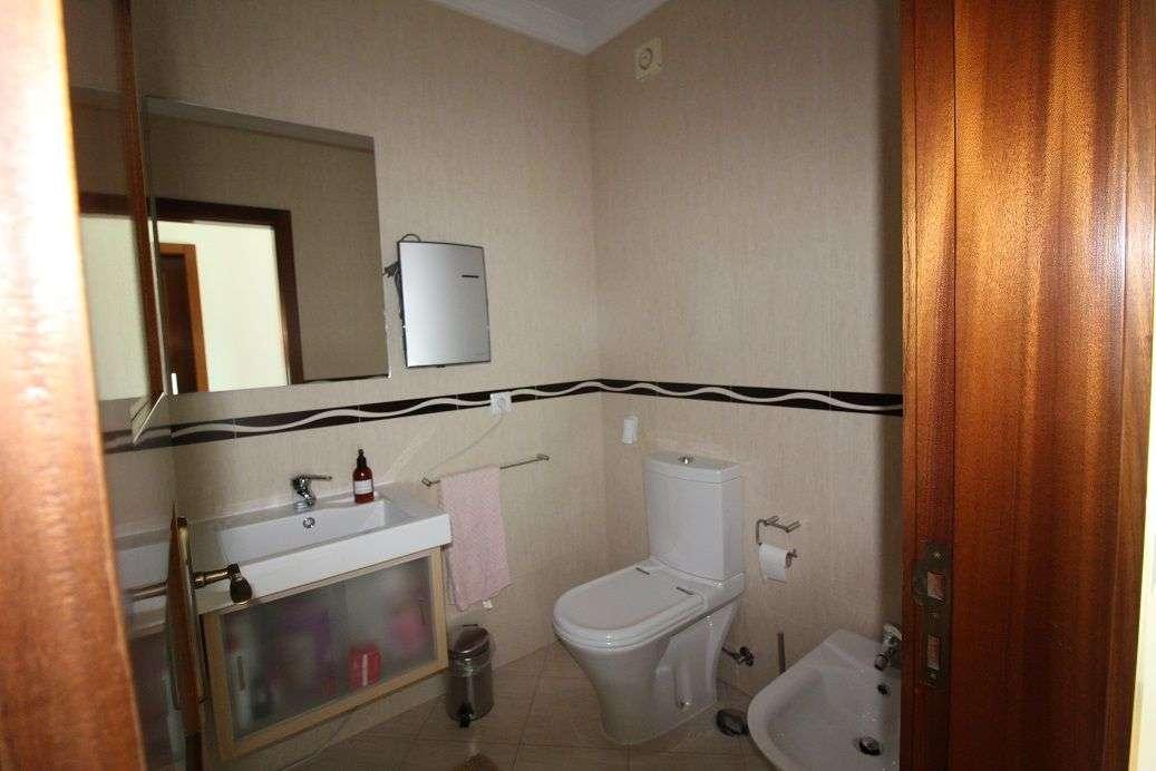 Apartamento para comprar, Aguada de Cima, Águeda, Aveiro - Foto 4