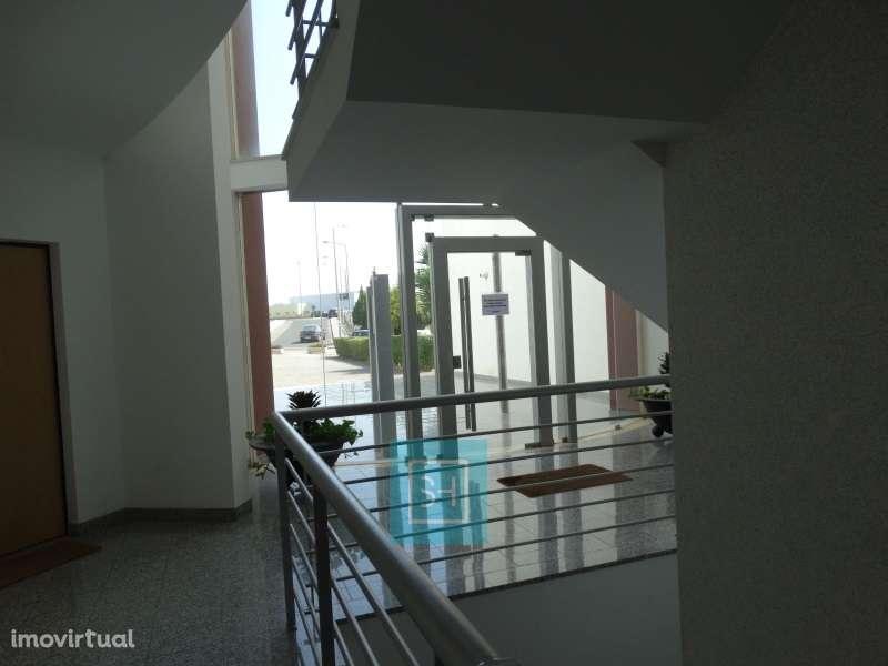 Apartamento para comprar, Mafra, Lisboa - Foto 14