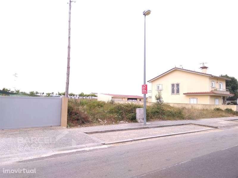 Terreno para comprar, Rates, Porto - Foto 1