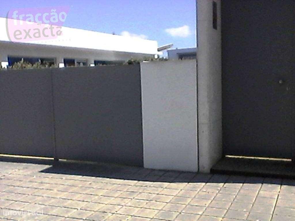 Moradia para comprar, Perafita, Lavra e Santa Cruz do Bispo, Matosinhos, Porto - Foto 10