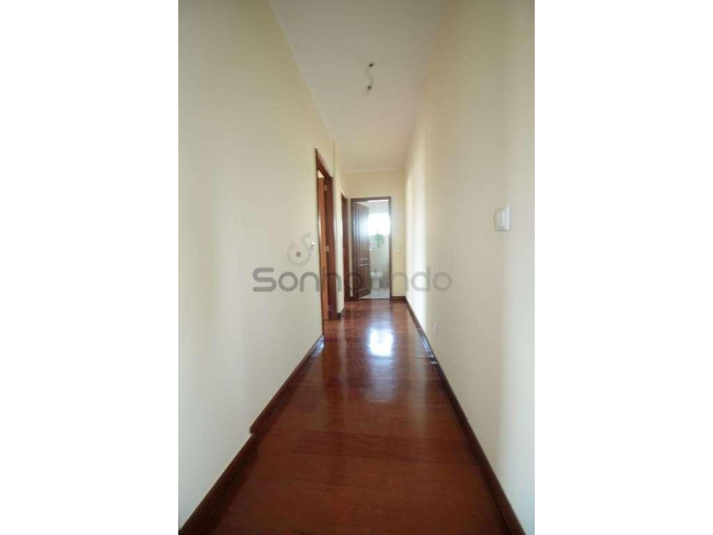 Apartamento para comprar, Nogueira e Silva Escura, Maia, Porto - Foto 18