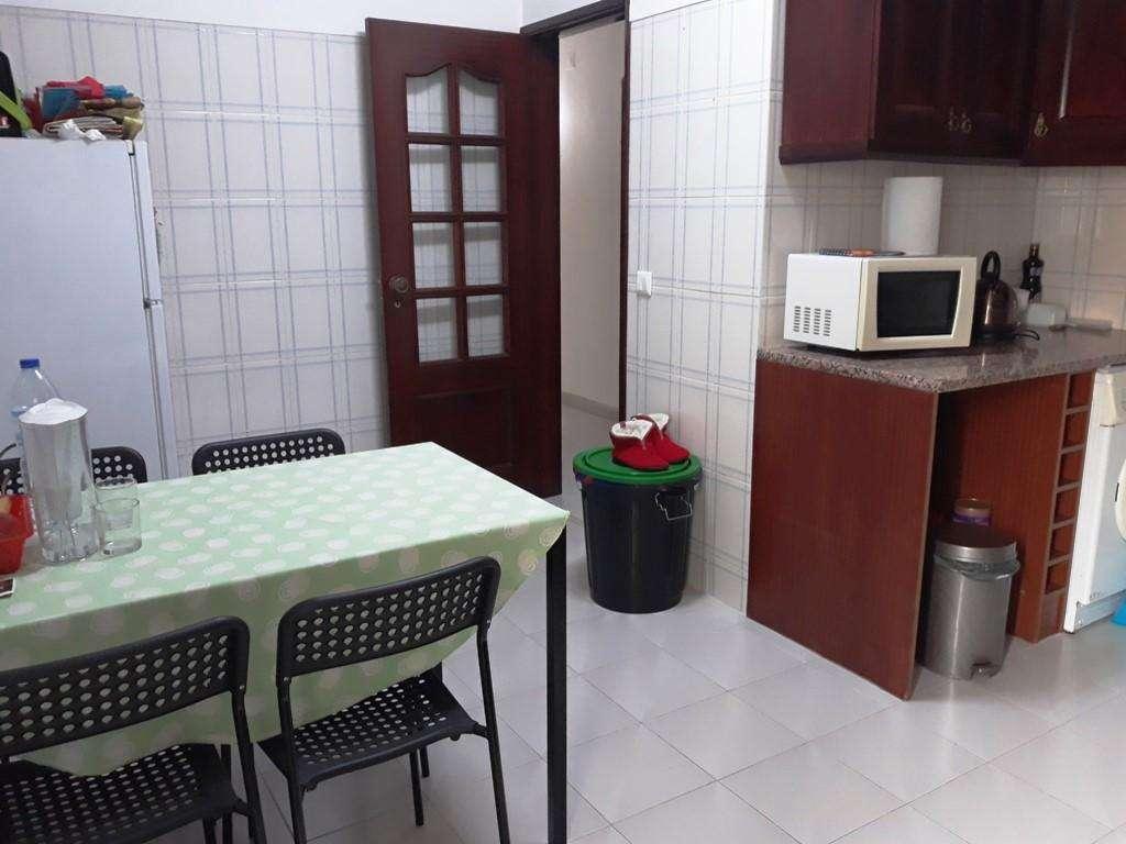 Apartamento para comprar, Mafra - Foto 3