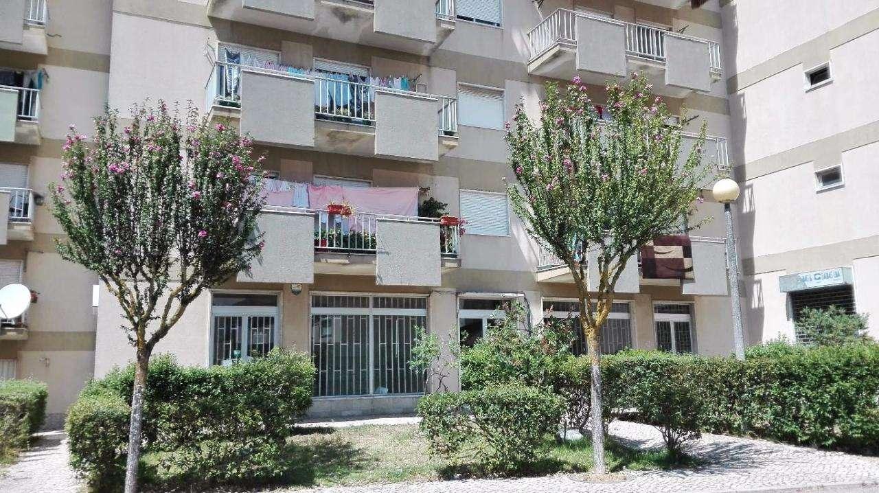 Loja para comprar, Marrazes e Barosa, Leiria - Foto 1