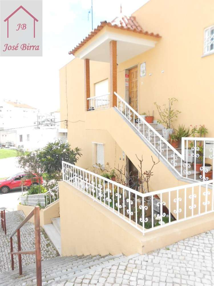 Apartamento para comprar, Marvila, Lisboa - Foto 18