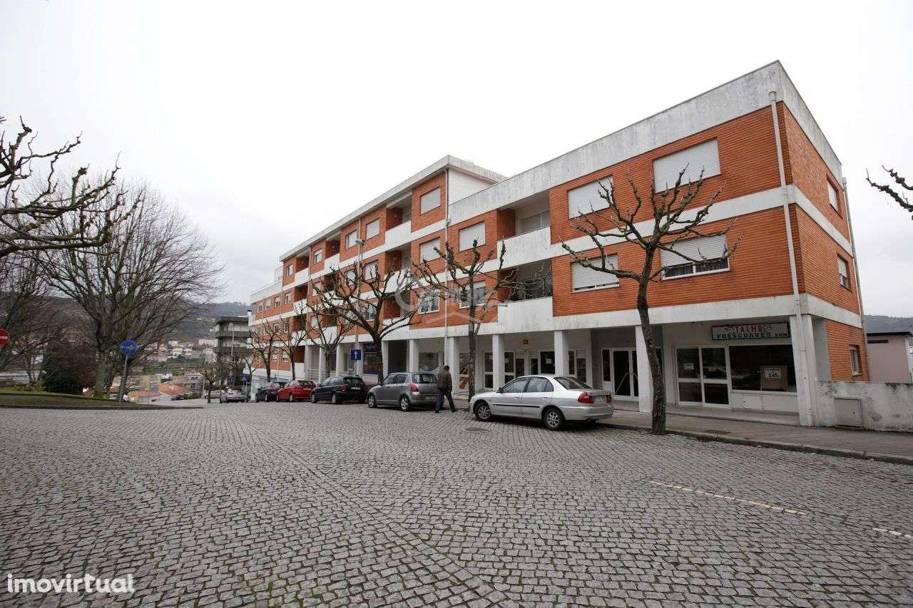 Apartamento para comprar, Aves, Porto - Foto 1