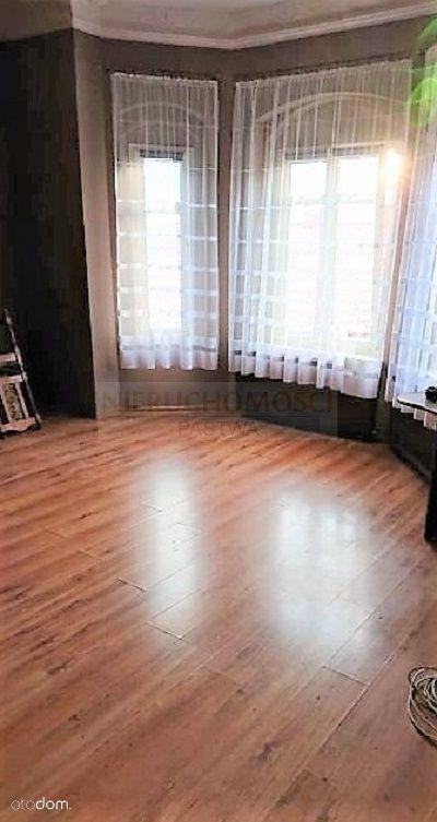 Dwupokojowe mieszkanie o pow. 79 m2!