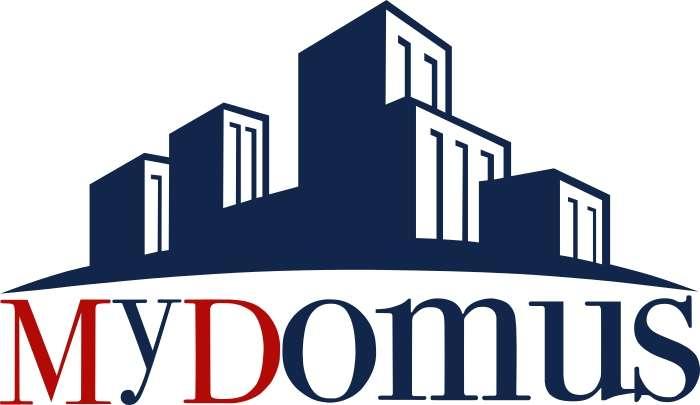 My Domus - Imobiliária
