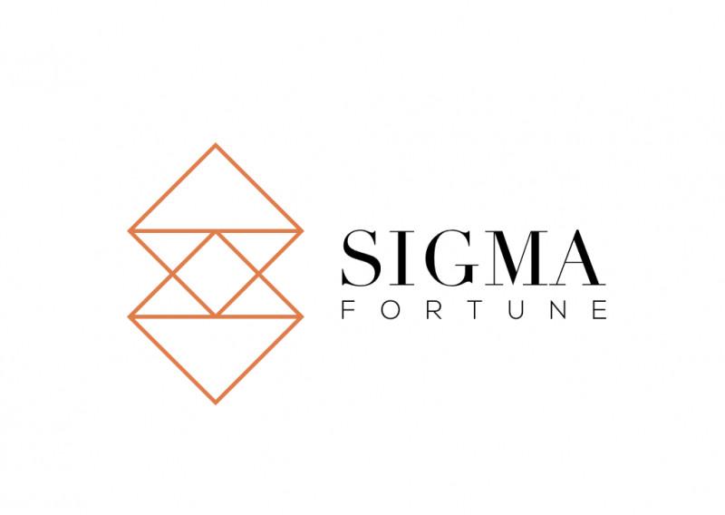 Sigma Fortune Investment