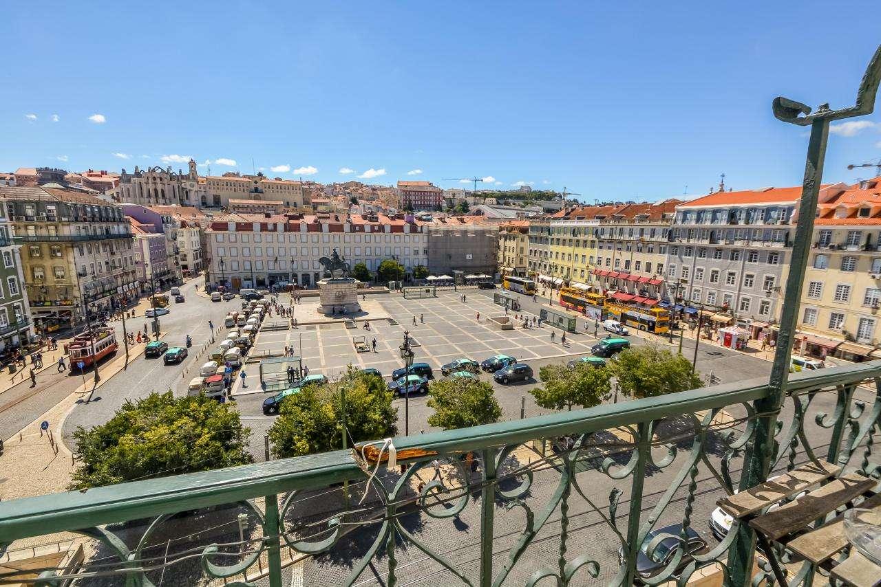 Apartamento para comprar, Santa Maria Maior, Lisboa - Foto 24