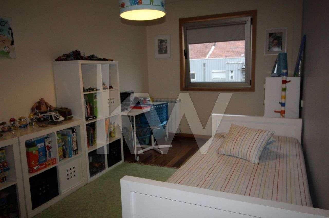 Apartamento para comprar, São Vicente, Braga - Foto 34